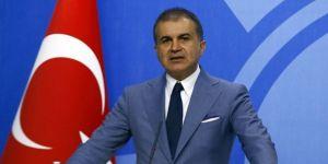 AK Parti'den Kılıçdaroğlu'na yanıt!