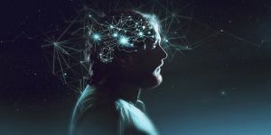 Beyinler arası düşünce aktarımı