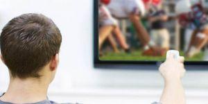Gençler TV izlemiyor