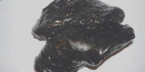 Mumiyo Macunu Faydaları Nelerdir ?