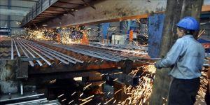 Çelik ihracatı 11 milyar dolara yaklaştı