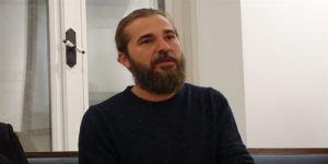 Dizilerde Türk sanatçıların eserlerine yer verilmeli