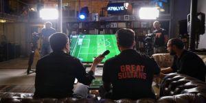 Türkiye'nin ilk resmi e-spor kulübü belli oldu