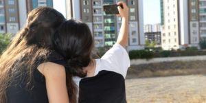 Selfie ölümleri artıyor