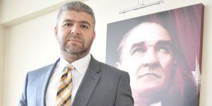 İYİ Parti Gebze'de yeni dönem
