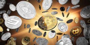 Kripto paralar düşüş eğiliminde