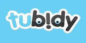 Tubidy İle Müziği yakala