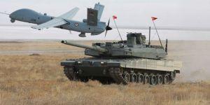 Haluk Bayraktar: Yurt dışından hazır savunma ürünleri alımı anlaşması bir toplantıda iptal edildi