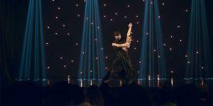 'Dans ile Diyalog' tango dersleri, Turkcell Diyalog Müzesi'nde başlayacak