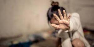 Zihinsel engelli kadına cinsel istismarda bulunan 2 şüpheli tutuklandı