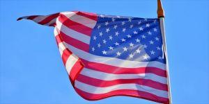 ABD, anlaşma iddialarını yalanladı
