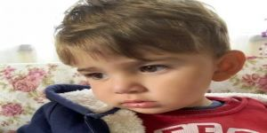 3 yaşındaki çocuk ırmakta ölü bulundu