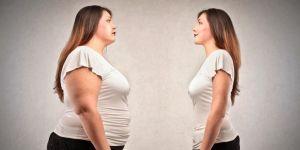Obezite doğurganlığı olumsuz etkiliyor