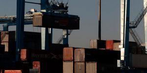 Dış Ticaret Beklenti Anketi sonuçları açıklandı