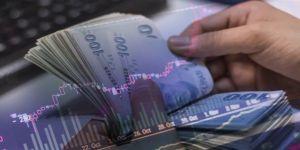 TBB'den kredilerle ilgili önemli açıklama