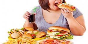 Obezite ve kanser ilişkisi