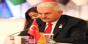 Antalya'da Ermenistan krizi