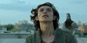 """Boğaziçi Film Festivali""""nde heyecan başladı"""