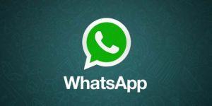 WhatsApp kullanıcıları tehlikede