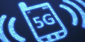 Deutsche Telekom, 5G operasyonlarını 2020'de başlatacak