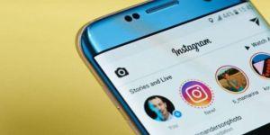 Instagram'a yeni ayar: Mutlaka bugün değiştirin!
