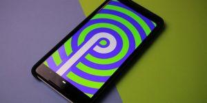 Android Pie güncellemesini hangi telefon ne zaman alacak?