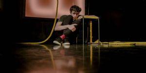 'Killology', 'Mavi Balina' oyununu anlatıyor