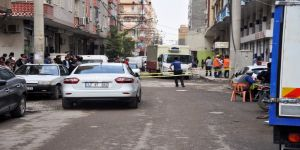 Manava ateş açtılar: 2 ölü, 2 yaralı