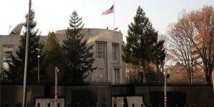 Büyükelçiliğe saldırıda FETÖ izi
