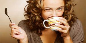 Ekinezya çayı neye iyi gelir ?