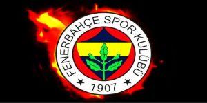 Fenerbahçe yönetiminde kriz çıktı!