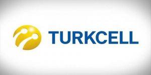 Turkcell'den enflasyonla mücadeleye destek