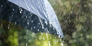 Meteoroloji'den Kocaeli uyarısı