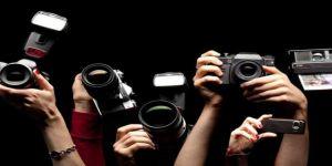 'Yeni Nesil Gazetecilik Kursu' için talep toplama süreci başlıyor
