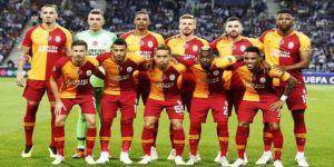 Galatasaray için 3 yıl men tehlikesi!