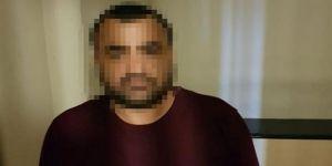 Yakalanınca polise 50 bin lira rüşvet teklif etti!