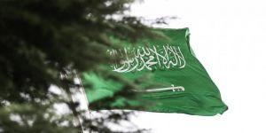 Suudi prensten 'kaçırılmak istendiği' iddiası