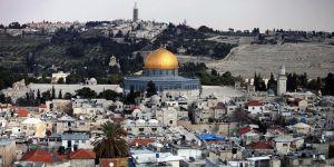 Avustralya Başbakanı'nın 'Kudüs' çıkışına tepki