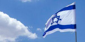 İsrail'den 'Kaşıkçı' açıklaması