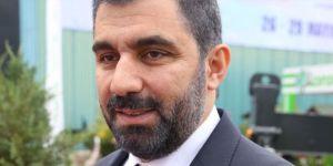 Murat Özdağ'a 3 yıl hapis