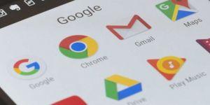 Google, Android'de değişiklik yapacak