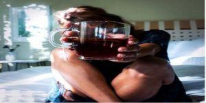 Dünyaca Ünlü Oyuncu Çay Tiryakisi Çıktı ! Sallama Olmaz