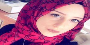 Gizem hemşirenin ölümüne neden olan alkollü sürücü tutuklandı