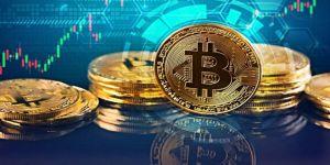 Japonya'ya Bitcoin'ci bakan