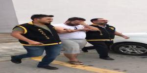 İnternetten dolandırıcılığa 21 yıl 10 ay hapis cezası