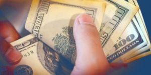 Türk bankası açıkladı! 30 Milyar doları aştı