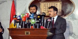 IKBY'den kritik 'Türkiye' açıklaması