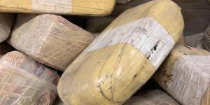 Polis, uyuşturucu parasını FETÖ'ye aktardığını itiraf etti