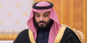 Suudi Arabistan'a darbe üstüne darbe!