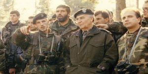 Bağımsız Bosna Hersek'in 'bilge' lideri
